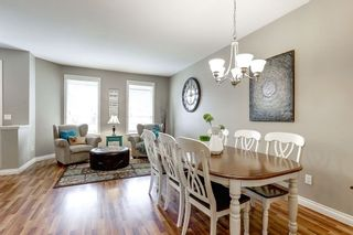"""Photo 5: 7027 180 Street in Surrey: Cloverdale BC Condo for sale in """"Provinceton"""" (Cloverdale)  : MLS®# R2147805"""