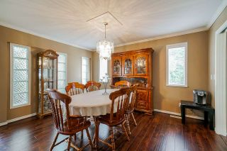 """Photo 6: 12385 63A Avenue in Surrey: Panorama Ridge House for sale in """"BOUNDARY PARK"""" : MLS®# R2465233"""