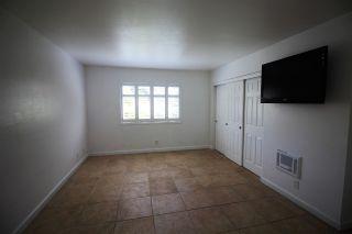 Photo 15: LA COSTA Condo for sale : 1 bedrooms : 6903 Quail Pl #D in Carlsbad