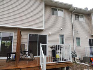 Photo 3: 2 1621 1st Street in Estevan: Westview EV Residential for sale : MLS®# SK809821