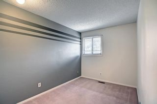 Photo 23: 36 Strathearn Crescent SW in Calgary: Strathcona Park Detached for sale : MLS®# A1152503