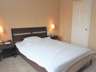 Photo 8: CARMEL VALLEY Condo for sale : 1 bedrooms : 3835 Elijah Ct #535 in San Diego
