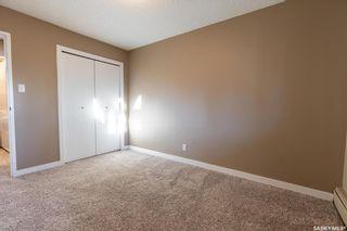 Photo 19: 315 3302 33rd Street West in Saskatoon: Dundonald Residential for sale : MLS®# SK870392