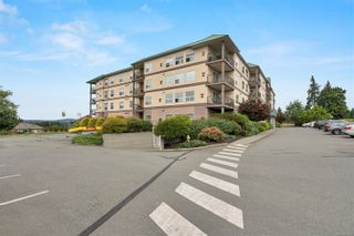Photo 24: 103 280 S Dogwood St in : CR Campbell River Central Condo for sale (Campbell River)  : MLS®# 885562