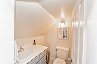 Photo 18: 7331 GRAND Street in Mission: Mission BC House for sale : MLS®# R2538538