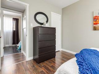Photo 18: 264 KILLARNEY GLEN Court SW in Calgary: Killarney/Glengarry House for sale : MLS®# C4136187