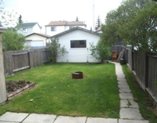 Photo 7:  in CALGARY: Cedarbrae Residential Attached for sale (Calgary)  : MLS®# C3266558
