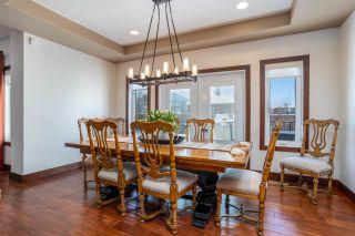 Photo 17: 12812 200 Street in Edmonton: Zone 59 House for sale : MLS®# E4228544
