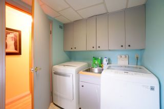 Photo 26: 137 Jobin Ave in St Claude: House for sale : MLS®# 202121281