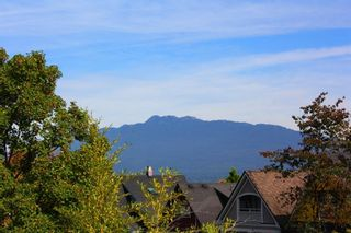 Photo 21: 1170 SEMLIN Drive in Vancouver: Grandview Woodland Multi-Family Commercial for sale (Vancouver East)  : MLS®# C8040645