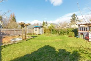 Photo 31: 2202 Bradford Ave in : Si Sidney North-East House for sale (Sidney)  : MLS®# 836589