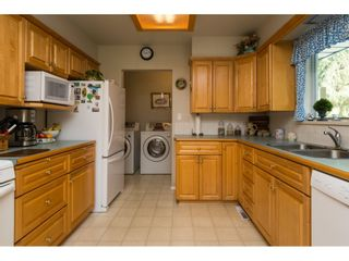 """Photo 9: 17725 20 Avenue in Surrey: Hazelmere House for sale in """"NCP 4"""" (South Surrey White Rock)  : MLS®# R2184388"""