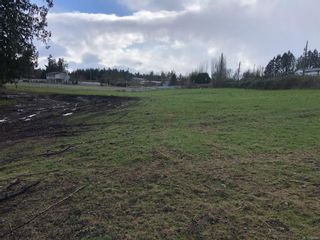 Photo 3: LOT 7 Munroe Rd in : Na North Jingle Pot Land for sale (Nanaimo)  : MLS®# 862061