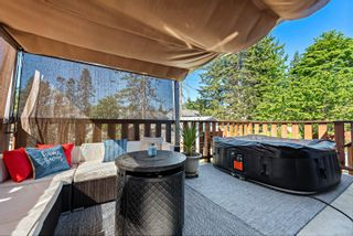 Photo 32: 4639 Macintyre Ave in : CV Courtenay East House for sale (Comox Valley)  : MLS®# 876078
