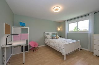 Photo 21: 747 LENORE Street in London: South O Residential for sale (South)  : MLS®# 40106554