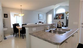 Photo 15: 12 TUSCANY SPRINGS Park NW in Calgary: Tuscany Detached for sale : MLS®# C4300407