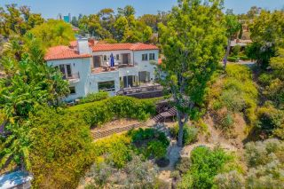 Photo 6: MISSION HILLS House for sale : 4 bedrooms : 4260 Randolph St in San Diego