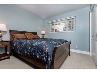 Photo 11: 2222 PARADISE Avenue in Coquitlam: Coquitlam East House for sale : MLS®# V1128381