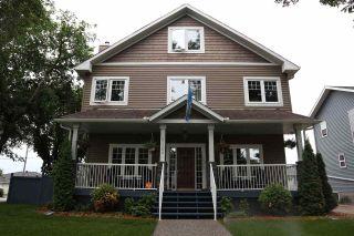 Photo 49: 6703 111 Avenue in Edmonton: Zone 09 House for sale : MLS®# E4207902
