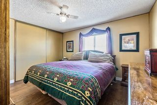 Photo 10: 301 Burroughs Circle NE in Calgary: Monterey Park Mobile for sale : MLS®# A1070742