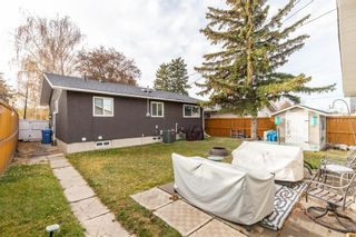 Photo 25: 260 Van Horne Crescent NE in Calgary: Vista Heights Detached for sale : MLS®# A1047650