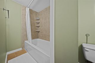 Photo 35: 6771 6TH Street in Burnaby: Burnaby Lake House for sale (Burnaby South)  : MLS®# R2528598