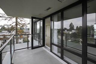 Photo 10: 701 7325 ARCOLA STREET in : Highgate Condo for sale : MLS®# V1085978