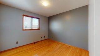 Photo 17: 10 LAKEWOOD Cove: Spruce Grove House for sale : MLS®# E4262834