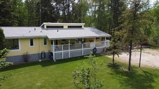 Photo 49: 12 26321 TWP RD 512 A: Rural Parkland County House for sale : MLS®# E4247592