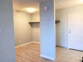 Photo 14: 1502 221 6 Avenue SE in Calgary: Downtown Commercial Core Apartment for sale : MLS®# A1080432