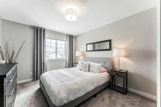 Photo 31: 53 Crestmont Drive SW in Calgary: Crestmont Detached for sale : MLS®# A1118575