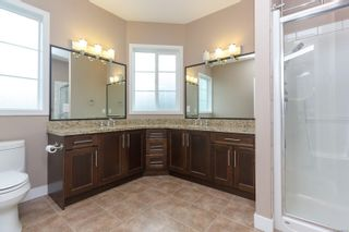 Photo 11: 3907 Twin Pine Lane in : SE Maplewood House for sale (Saanich East)  : MLS®# 868708