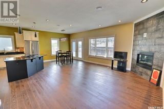 Photo 4: 33 Gillingham CRES in Prince Albert: House for sale : MLS®# SK860441