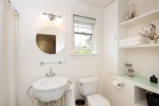 Photo 22: 6387 CHURCHILL Street in Vancouver: South Granville House for sale (Vancouver West)  : MLS®# R2462564
