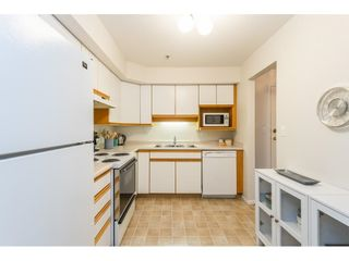 Photo 8: 112 9186 EDWARD Street in Chilliwack: Chilliwack W Young-Well Condo for sale : MLS®# R2625935