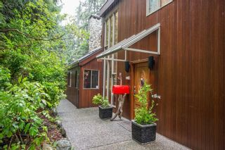 Photo 28: 1251 RIVERSIDE Drive in North Vancouver: Seymour NV House for sale : MLS®# R2621579