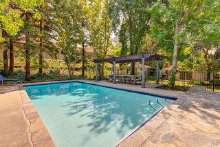 Photo 62: 15025 Lodosa Drive in Whittier: Residential for sale (670 - Whittier)  : MLS®# PW21177815