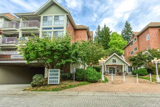 "Photo 27: 121 9688 148 Street in Surrey: Guildford Condo for sale in ""Hartford Woods"" (North Surrey)  : MLS®# R2488896"