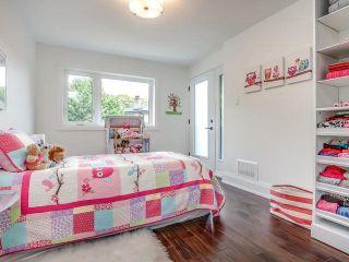 Photo 12: 98 Edenbridge Drive in Toronto: Edenbridge-Humber Valley House (2-Storey) for sale (Toronto W08)  : MLS®# W3877714