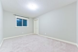 Photo 23: 148 Walden Square SE in : Walden House for sale (Calgary)