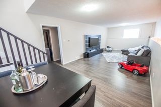 Photo 10: 1508 Leila Avenue in Winnipeg: Mandalay West Residential for sale (4H)  : MLS®# 1720228