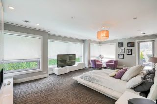 """Photo 18: 332 MOYNE Drive in West Vancouver: British Properties House for sale in """"British Properties"""" : MLS®# R2621588"""