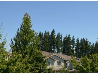 """Photo 14: 11 14952 58TH Avenue in Surrey: Sullivan Station Townhouse for sale in """"HIGHBRAE"""" : MLS®# F1318700"""