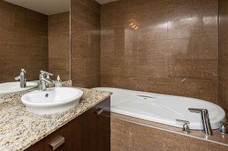 Photo 25: 1005 9819 104 Street in Edmonton: Zone 12 Condo for sale : MLS®# E4240390