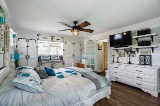 Photo 10: 25085 124 Avenue in Maple Ridge: Websters Corners House for sale : MLS®# R2575219