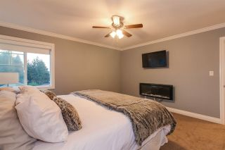 "Photo 15: 47160 PEREGRINE Avenue in Chilliwack: Promontory House for sale in ""PROMONTORY"" (Sardis)  : MLS®# R2531751"