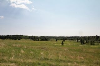 Photo 27: Rg Rd 120 Twp Rd 610: Rural St. Paul County Rural Land/Vacant Lot for sale : MLS®# E4263791
