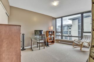 "Photo 23: 704 110 BREW Street in Port Moody: Port Moody Centre Condo for sale in ""ARIA 1"" : MLS®# R2540463"