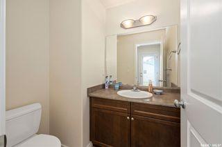 Photo 12: 511 Pringle Crescent in Saskatoon: Stonebridge Residential for sale : MLS®# SK856510
