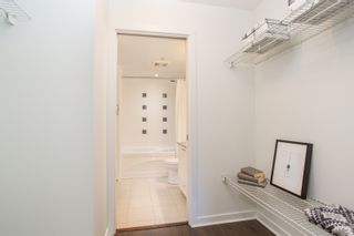 Photo 5: 503 933 HORNBY Street in Vancouver: Downtown VW Condo for sale (Vancouver West)  : MLS®# R2419484